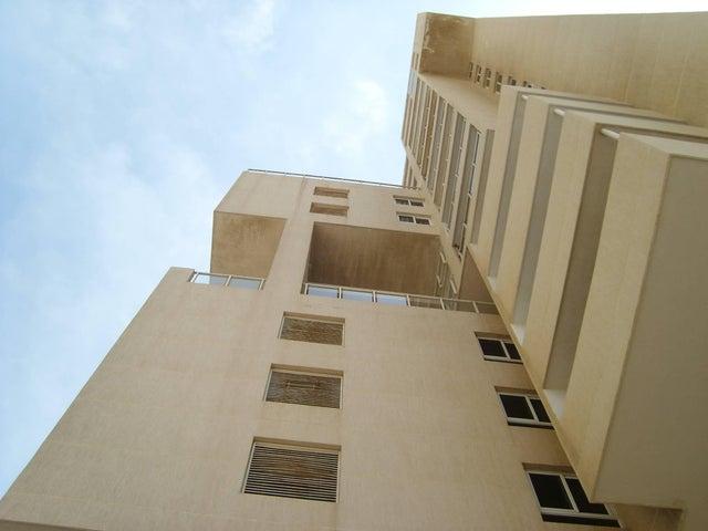 Apartamento Zulia>Maracaibo>Avenida Bella Vista - Venta:54.000 Precio Referencial - codigo: 19-8903