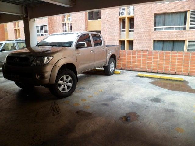 Apartamento Distrito Metropolitano>Caracas>El Encantado - Venta:30.000 Precio Referencial - codigo: 19-10312