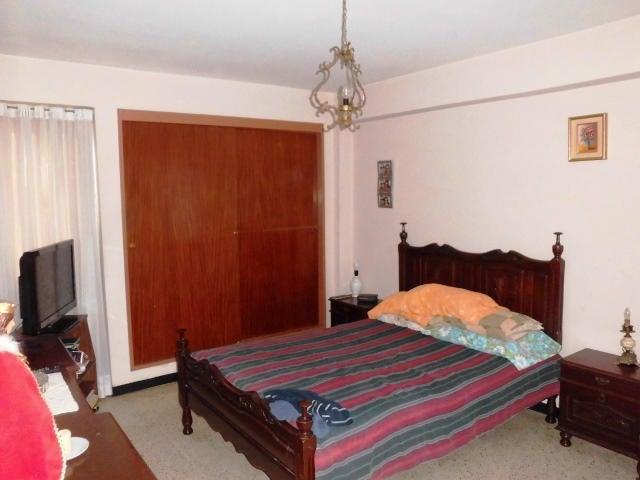 Apartamento Distrito Metropolitano>Caracas>La Urbina - Venta:60.000 Precio Referencial - codigo: 19-10140