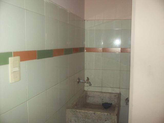 Apartamento Lara>Barquisimeto>Parroquia Concepcion - Venta:45.000 Precio Referencial - codigo: 19-10149