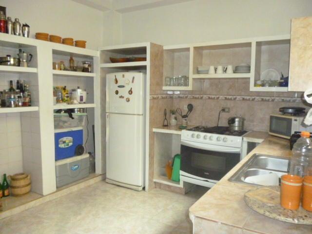 Casa Lara>Cabudare>El Paraiso - Venta:12.500 Precio Referencial - codigo: 19-10150