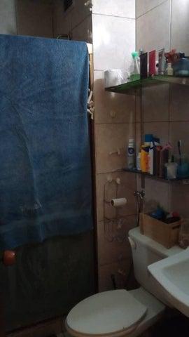 Apartamento Distrito Metropolitano>Caracas>Terrazas De La Vega - Venta:12.000 Precio Referencial - codigo: 19-10100