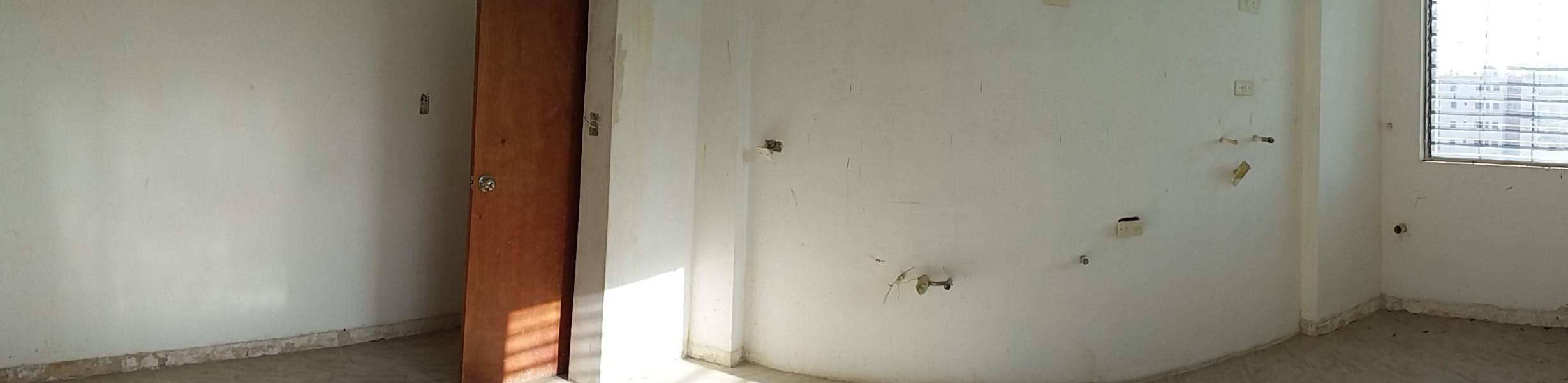 Apartamento Carabobo>Municipio Los Guayos>Paraparal - Venta:6.200 Precio Referencial - codigo: 19-10174
