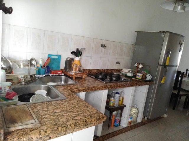 Casa Lara>Barquisimeto>Fundalara - Venta:45.000 Precio Referencial - codigo: 19-10131