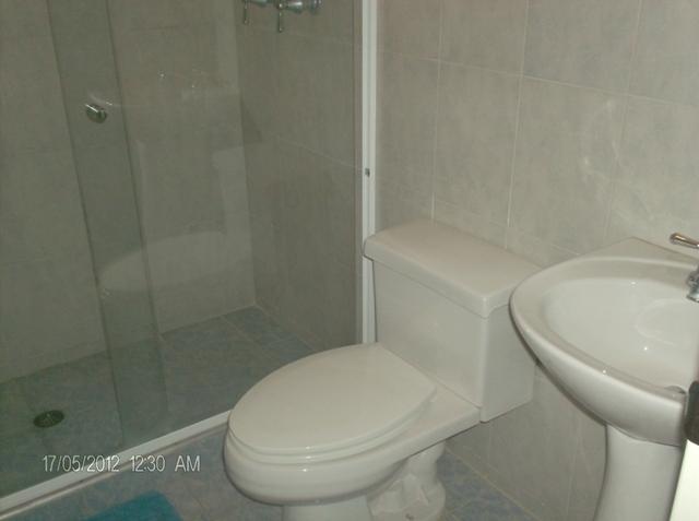 Apartamento Lara>Barquisimeto>Parroquia Santa Rosa - Venta:45.000 Precio Referencial - codigo: 19-10168