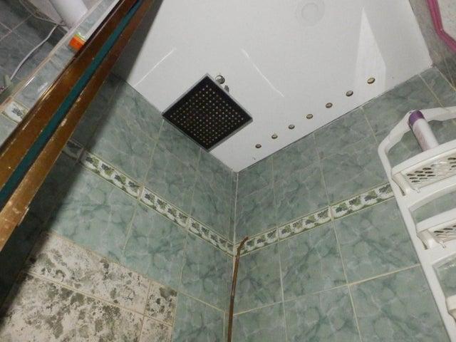Apartamento Aragua>Maracay>Caña de Azucar - Venta:8.500 Precio Referencial - codigo: 19-10173