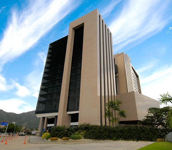 Local Comercial Carabobo>Municipio Naguanagua>Mañongo - Venta:110.000 Precio Referencial - codigo: 19-10175