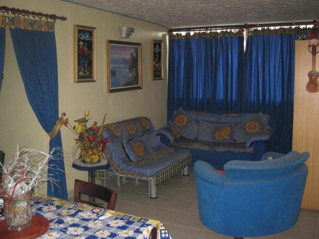 Apartamento Aragua>Maracay>Base Aragua - Venta:25.500 Precio Referencial - codigo: 19-10177