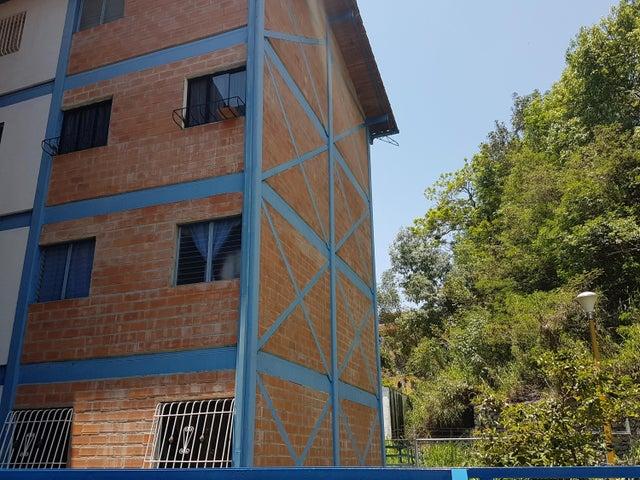 Apartamento Merida>Merida>La Hechicera - Venta:10.000 Precio Referencial - codigo: 19-10181