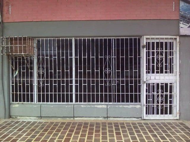 Local Comercial Falcon>Punto Fijo>Caja de Agua - Venta:15.000 Precio Referencial - codigo: 19-10186