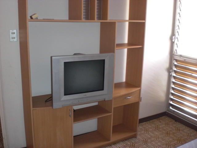 Apartamento Distrito Metropolitano>Caracas>Sabana Grande - Venta:26.000 Precio Referencial - codigo: 19-10200