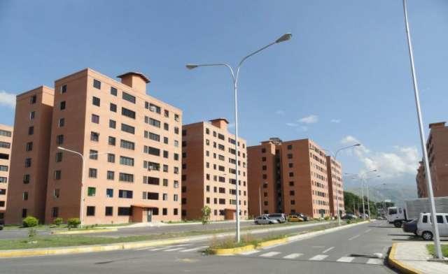 Apartamento Aragua>Maracay>Avenida Constitucion - Venta:30.000 Precio Referencial - codigo: 19-10344