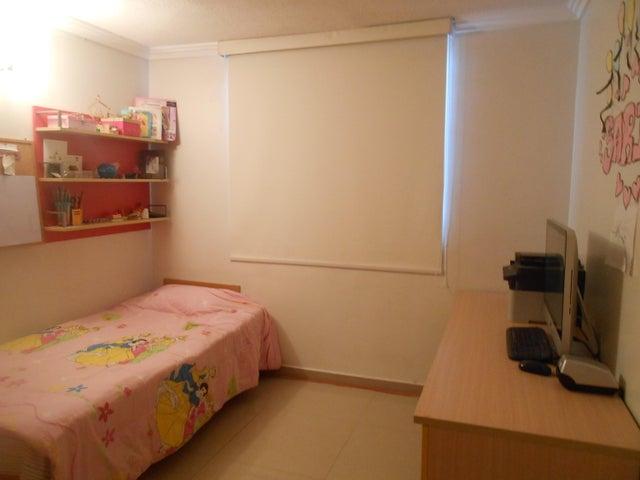 Apartamento Distrito Metropolitano>Caracas>Los Naranjos Humboldt - Venta:59.000 Precio Referencial - codigo: 19-10326