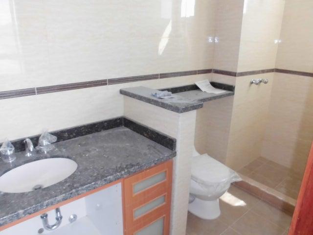 Apartamento Distrito Metropolitano>Caracas>Mirador de Los Campitos I - Venta:683.800 Precio Referencial - codigo: 19-10291