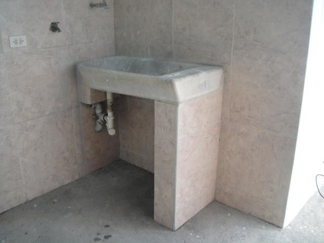 Casa Lara>Cabudare>Parroquia Jose Gregorio - Venta:13.500 Precio Referencial - codigo: 19-10246