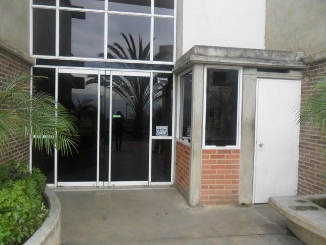Apartamento Distrito Metropolitano>Caracas>El Encantado - Venta:28.000 Precio Referencial - codigo: 19-10248