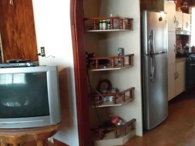 Casa Trujillo>La Mesa>El Llano - Venta:13.000 Precio Referencial - codigo: 19-10249