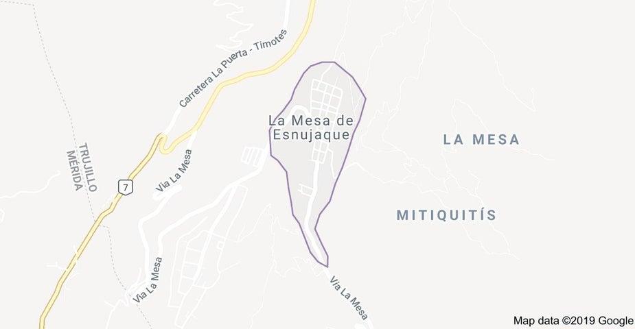 Rah 19 10249 Casa En El Llano 13 000