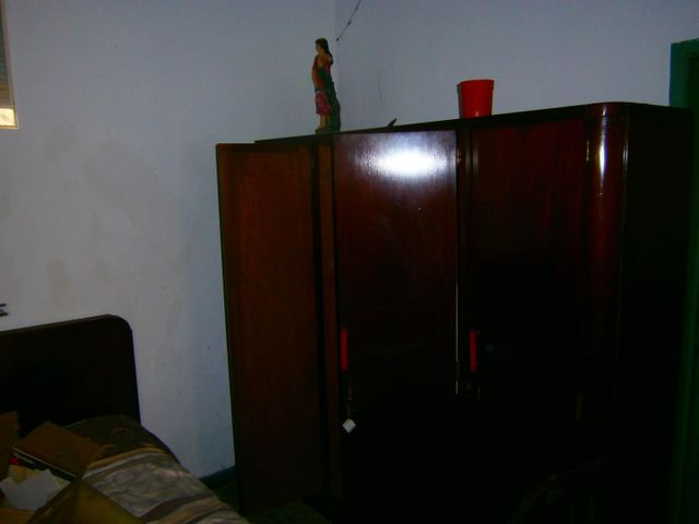 Casa Carabobo>Valencia>San Blas - Venta:17.000 Precio Referencial - codigo: 19-10282