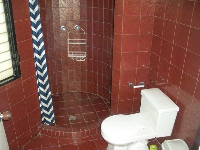 Apartamento Distrito Metropolitano>Caracas>La Florida - Venta:46.000 Precio Referencial - codigo: 19-10267