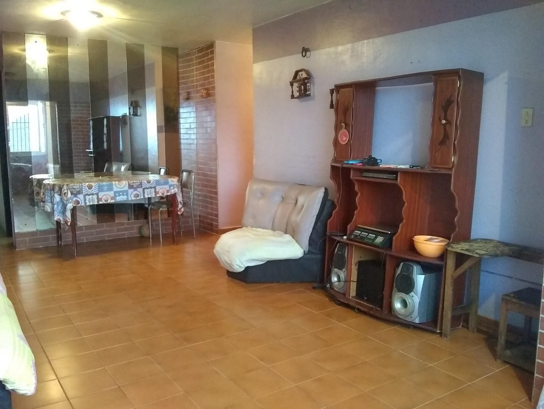 Apartamento Lara>Barquisimeto>Parroquia Concepcion - Venta:11.500 Precio Referencial - codigo: 19-10261