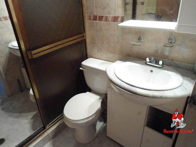 Casa Aragua>Cagua>Prados de la Encrucijada - Venta:9.500 Precio Referencial - codigo: 19-10262