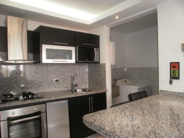 Apartamento Zulia>Maracaibo>Avenida Milagro Norte - Venta:18.000 Precio Referencial - codigo: 19-10276