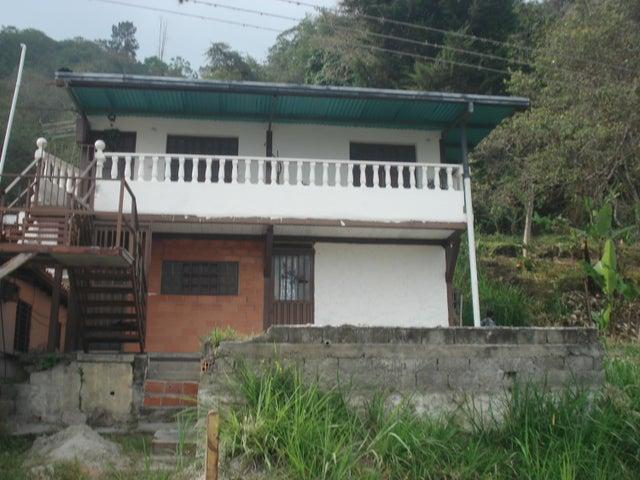 Casa Merida>Merida>Ejido - Venta:17.000 Precio Referencial - codigo: 19-10288