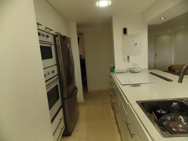 Apartamento Distrito Metropolitano>Caracas>La Union - Venta:120.000 Precio Referencial - codigo: 19-10308