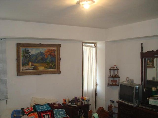 Apartamento Distrito Metropolitano>Caracas>Manzanares - Venta:65.000 Precio Referencial - codigo: 19-10324