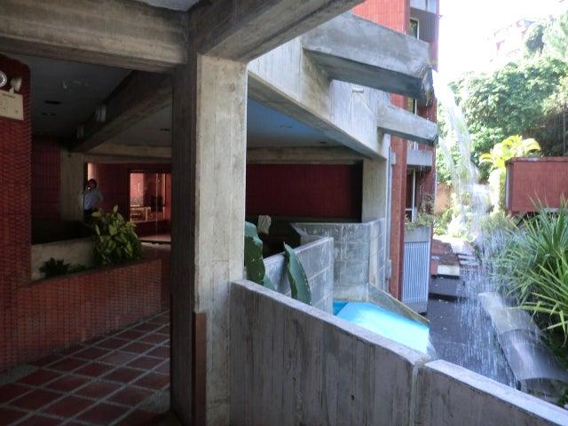 Apartamento Distrito Metropolitano>Caracas>La Tahona - Venta:230.000 Precio Referencial - codigo: 19-10336