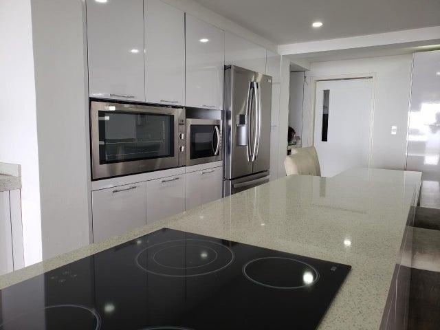 Casa Distrito Metropolitano>Caracas>Alto Prado - Venta:420.000 Precio Referencial - codigo: 19-10581