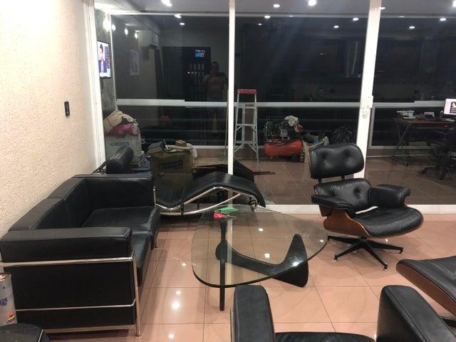 Apartamento Anzoategui>Puerto La Cruz>Puerto La Cruz - Venta:79.000 Precio Referencial - codigo: 19-10366