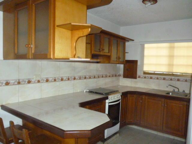 Casa Lara>Cabudare>La Mora - Venta:25.000 Precio Referencial - codigo: 19-10381