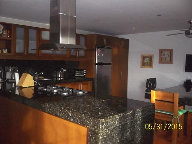 Casa Lara>Barquisimeto>El Pedregal - Venta:600.000 Precio Referencial - codigo: 19-10389