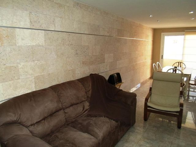 Apartamento Nueva Esparta>Margarita>Playa el Angel - Venta:60.000 Precio Referencial - codigo: 19-10418