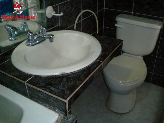 Apartamento Aragua>Maracay>Urbanizacion El Centro - Venta:15.000 Precio Referencial - codigo: 19-10460