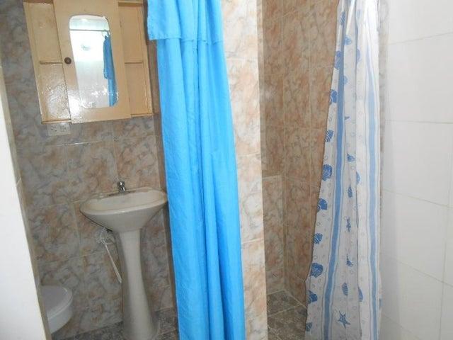 Casa Aragua>Maracay>Los Olivos Nuevos - Venta:35.000 Precio Referencial - codigo: 19-10452