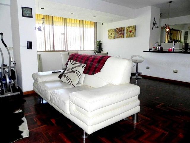 Apartamento Distrito Metropolitano>Caracas>Valle Arriba - Venta:179.000 Precio Referencial - codigo: 19-8632