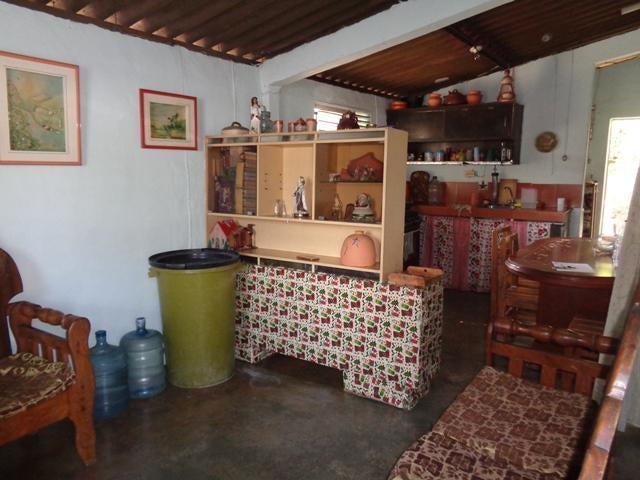 Terreno Lara>Cabudare>Parroquia Cabudare - Venta:13.000 Precio Referencial - codigo: 19-8893