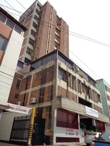 Oficina Lara>Barquisimeto>Centro - Venta:15.000 Precio Referencial - codigo: 19-8135