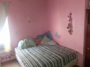 Casa Lara>Cabudare>La Morenera - Venta:17.000 Precio Referencial - codigo: 19-9123