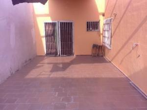 Casa Lara>Cabudare>La Morenera - Venta:17.900 Precio Referencial - codigo: 19-9123