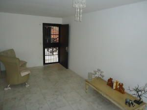 Apartamento Miranda>Guarenas>Camino Real - Venta:11.500 Precio Referencial - codigo: 19-10520