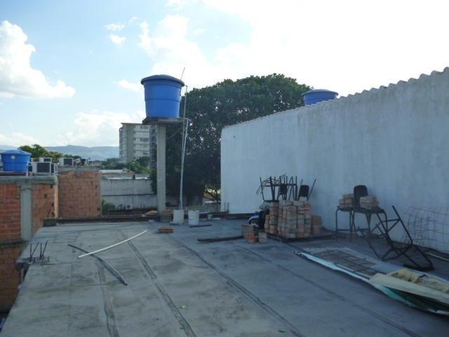 Local Comercial Lara>Barquisimeto>Parroquia Concepcion - Venta:150.000 Precio Referencial - codigo: 19-10518