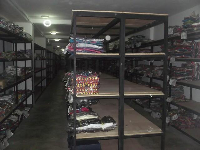 Edificio Lara>Barquisimeto>Parroquia Catedral - Venta:250.000 Precio Referencial - codigo: 19-10524