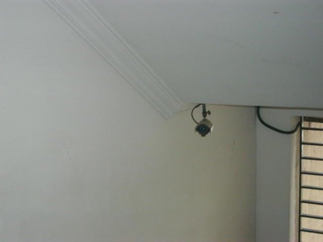 Apartamento Lara>Barquisimeto>Yacural - Alquiler:120 Precio Referencial - codigo: 19-10525