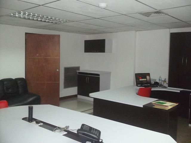 Local Comercial Lara>Barquisimeto>Parroquia Concepcion - Venta:800.000 Precio Referencial - codigo: 19-10529