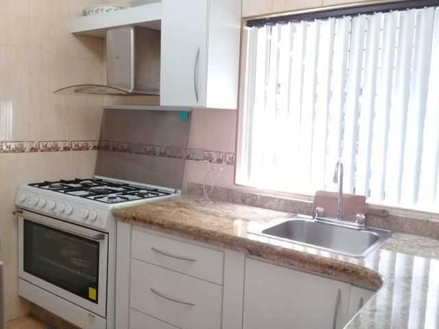 Apartamento Aragua>Maracay>Coropo - Venta:22.000 Precio Referencial - codigo: 19-10535
