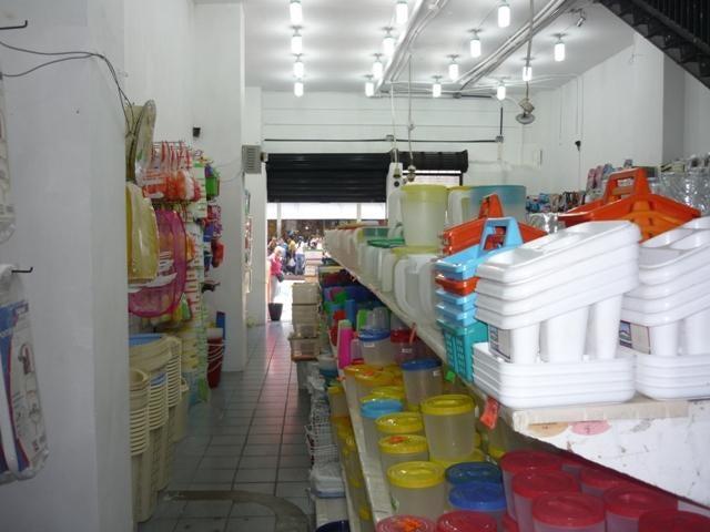 Local Comercial Lara>Barquisimeto>Parroquia Concepcion - Venta:150.000 Precio Referencial - codigo: 19-10530